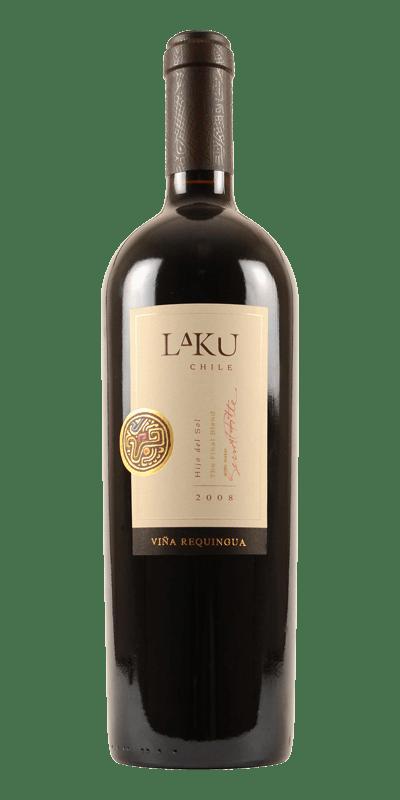 Laku, Barrel Selection