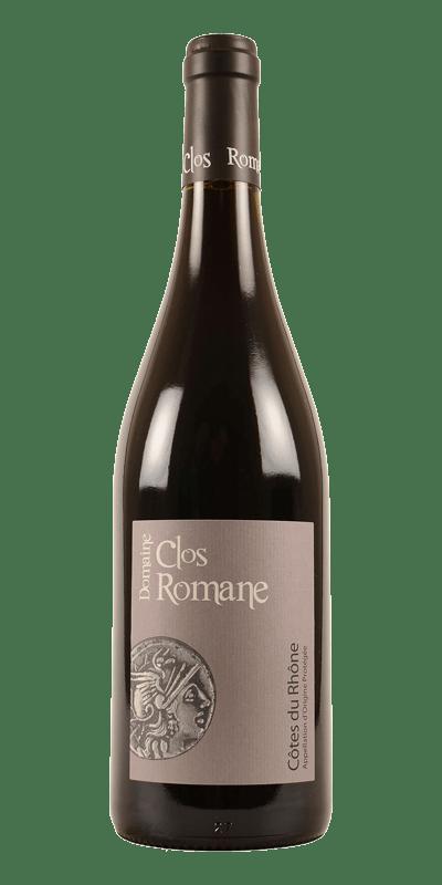 Clos Romane, Cotes du Rhone