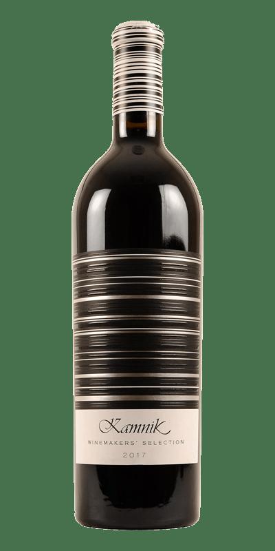 Kamnik Winemaker's Selection