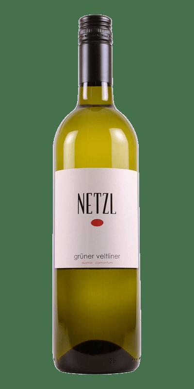 Netzl, Grüner Veltliner Classic